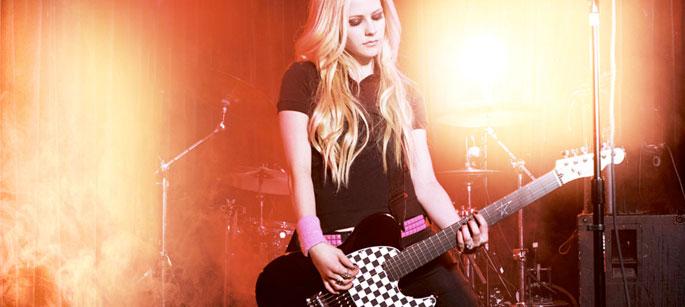 Good Guitarist