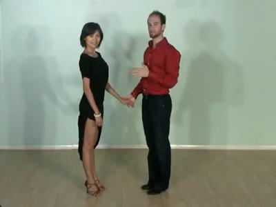 Rumba for Beginners