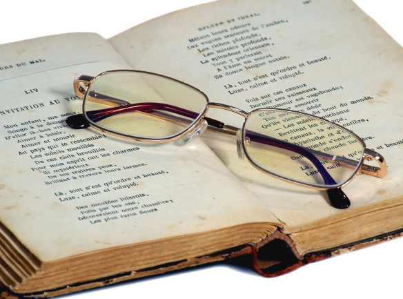 literature review on reading habits What is a literature review  while researching is that you should be reading all relevant work relating  the parenting habits of.