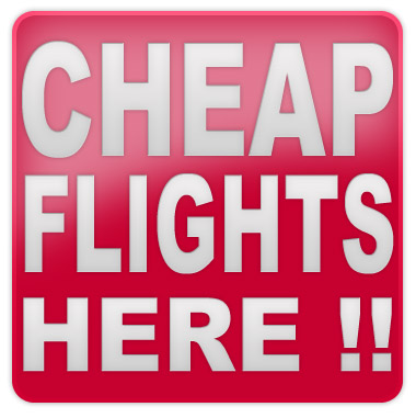 Skyscanner compares millions of airline tickets, hotel rooms and car rentals to find cheap deals, fast. Whether you want cheap flights to India or the Philippines or cheap flights from Dubai, we'll find the best flight tickets to get you there.