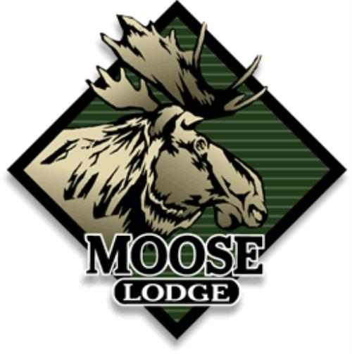 How to Join a Moose Lodge