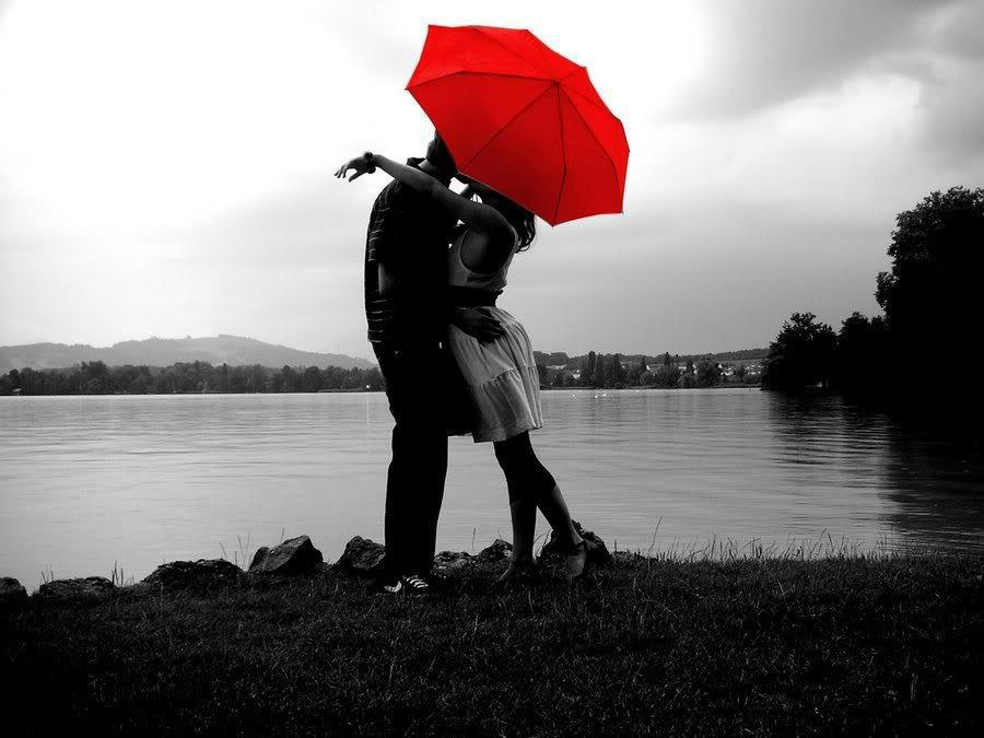 Love Your Partner Unconditionally