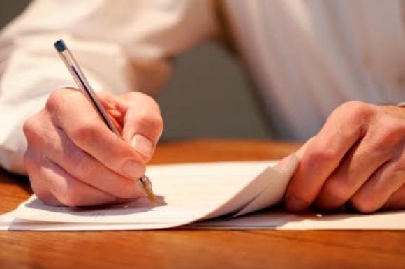 Make an Essay Flow