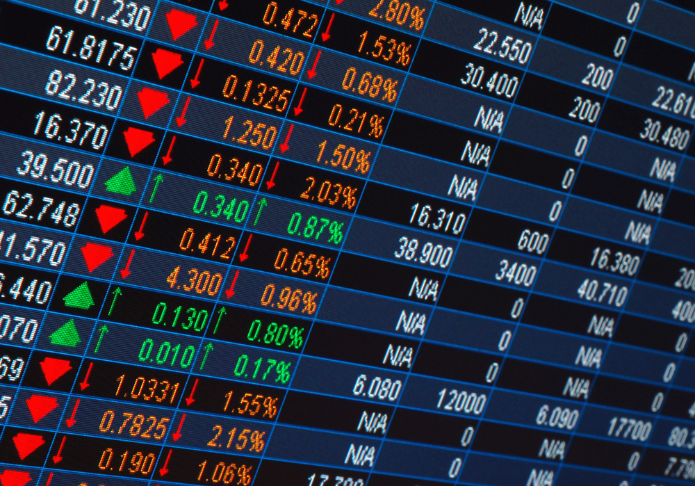 How to Understand Stock Prices