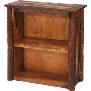 How to Build Barnwood Cabinets