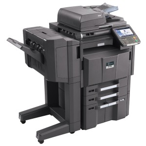 How to Buy a Copier Machine