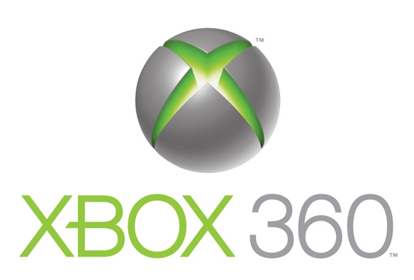 How to Get Cheats for Xbox 360