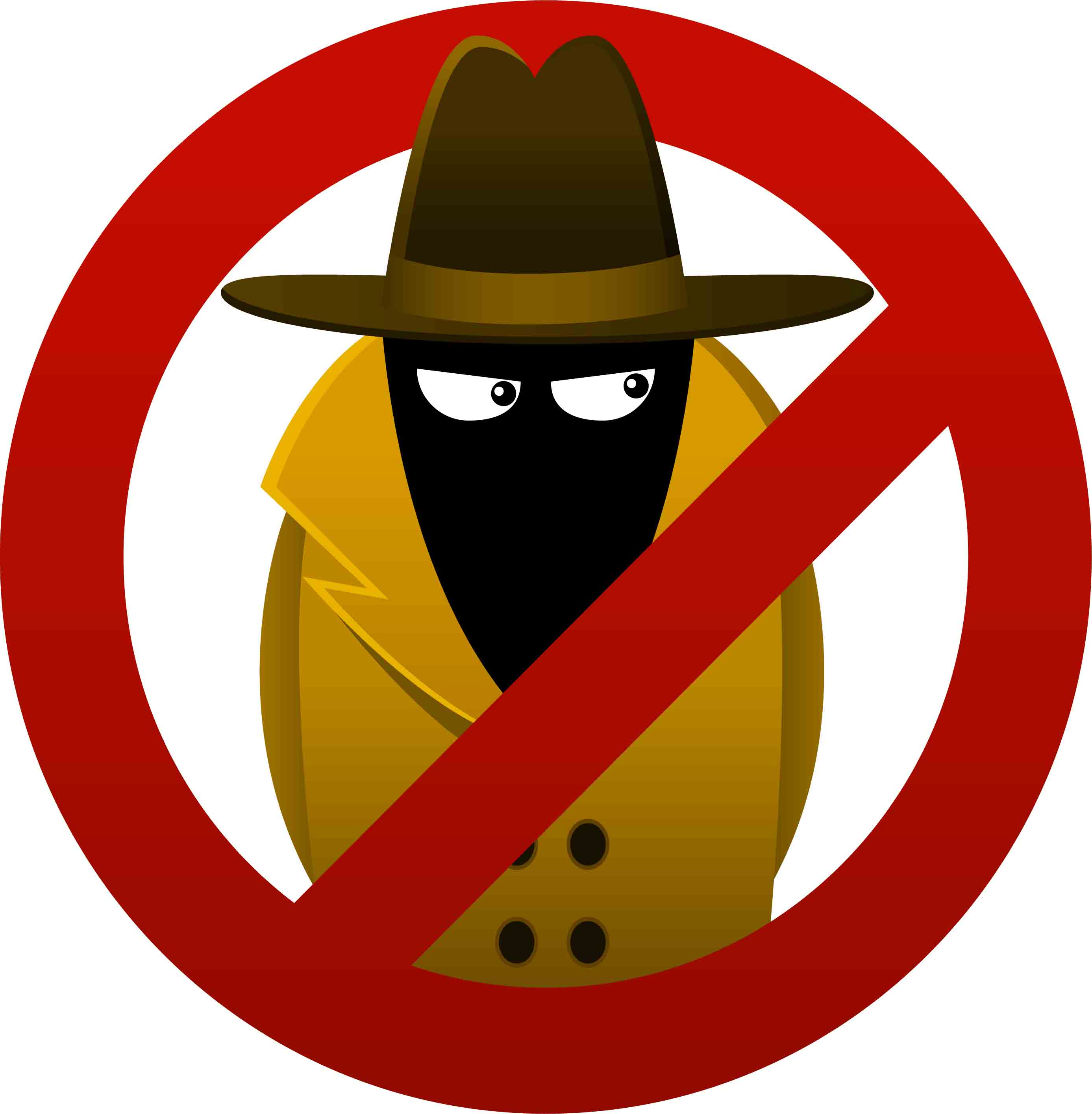 Get Rid of Spyware