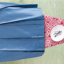 How to Iron a Skirt with Pleats
