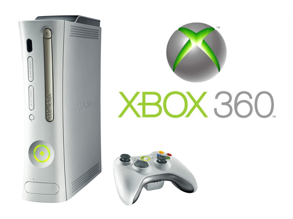 How to Keep Your Xbox 360 from Overheating