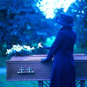 How to Plan a Funeral for a Loved One