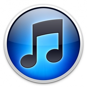 Update iTunes on PC