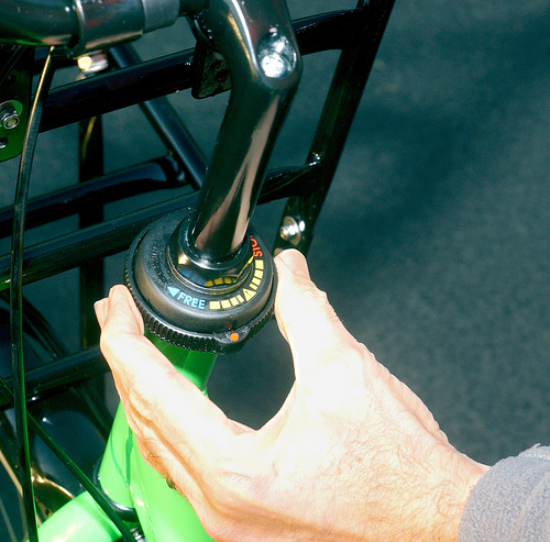 How to Install a Bike Headset