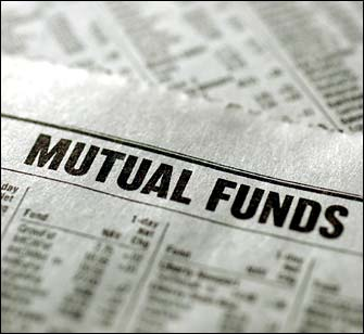 How to Choose a Mutual Fund to Invest