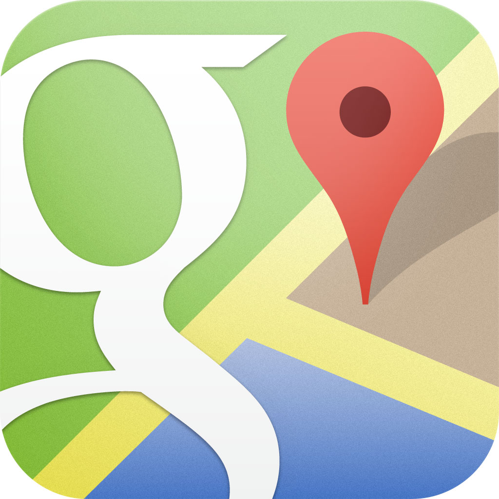 How to Get Offline Maps on Android