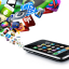 How to Sell your Mobile Applications Online