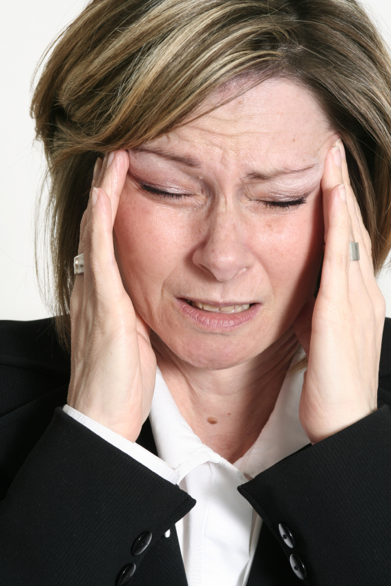 How Migraine Works