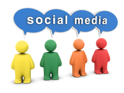 How To Strategize For Social Media Optimization