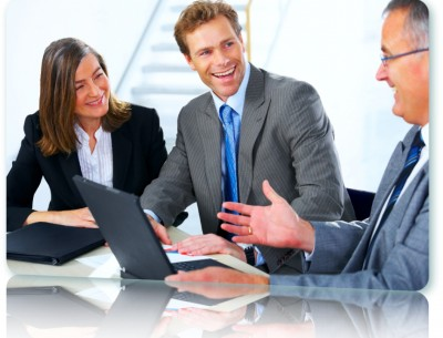 How to Create an Efficient Workforce Within Your Enterprise