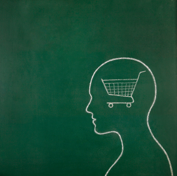How to Improve Your Selling Mindset