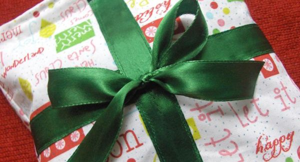 How to Pick the Perfect Christmas Gift for Your Brother