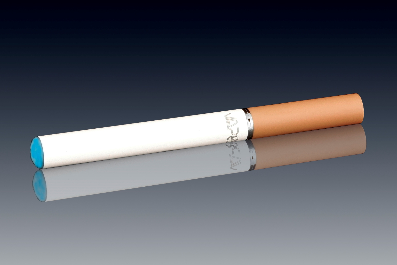 What Are e-cigarettes And How Do They Work