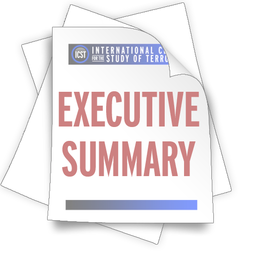 How to Write an Executive Summary for a Research Paper