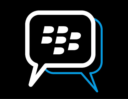 How to use BlackBerry Messenger on Your Smartphone