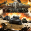 How to Play World of Tanks Online