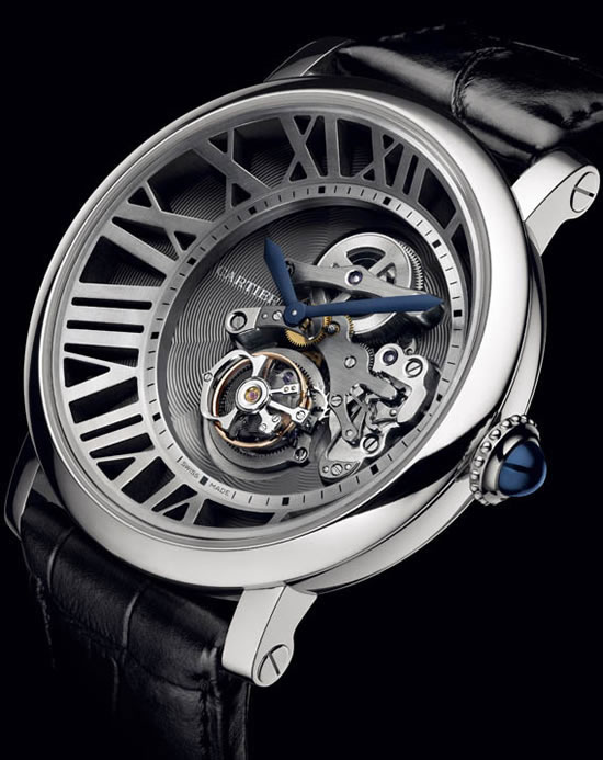 How to Select the Right Watch for Yourself