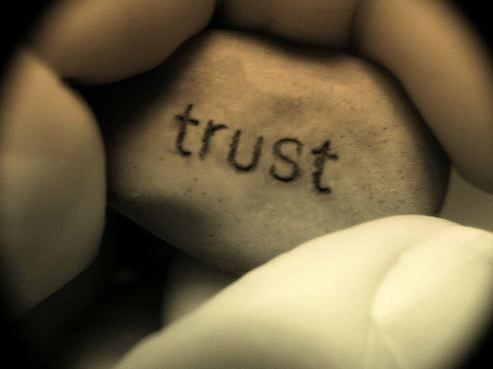 How to Build Trust in Any Relationship