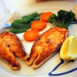 List of Easy to Cook Seafood Recipes