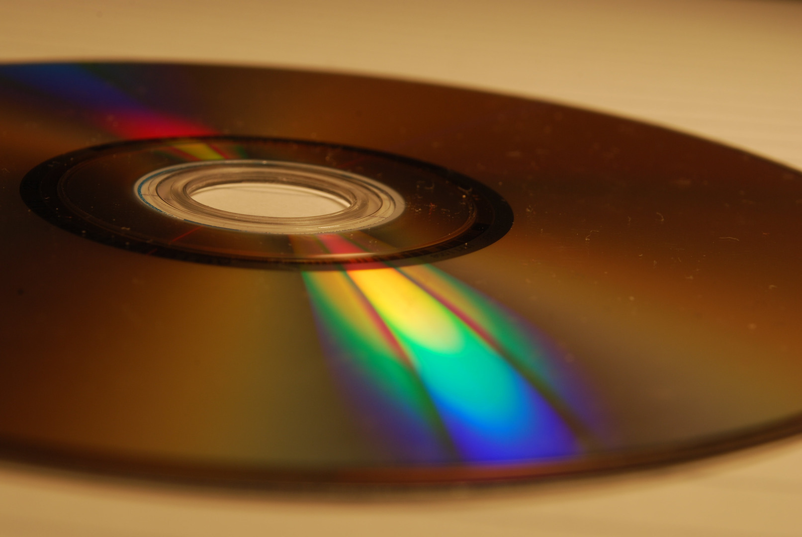 How to Create an ISO image from a CD, DVD or BD