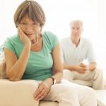 Post Retirement Regrets