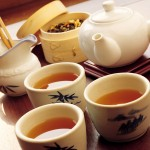 List of All Types of Tea & their Recipes