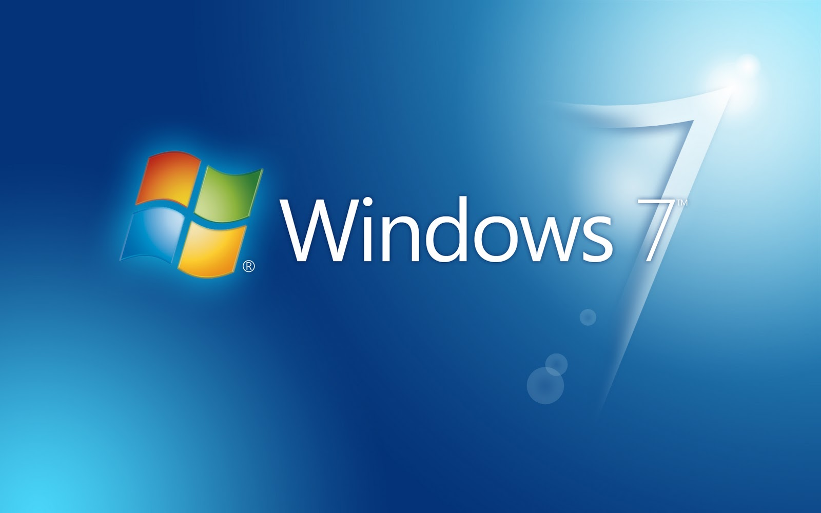 How to Install Windows 7 from a USB