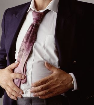 How to Treat Indigestion Without Medication