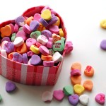 10 Ways to Celebrate Valentine's Day With Loved Ones
