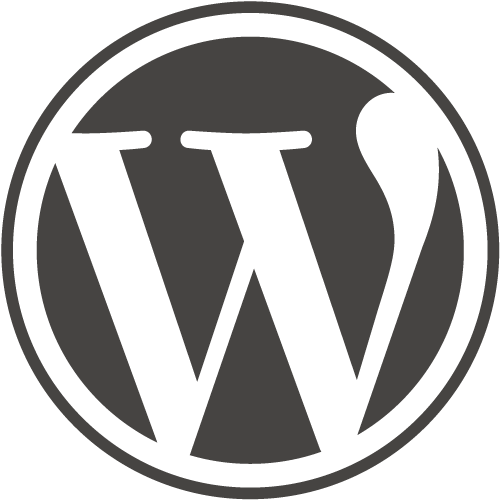 How to Create a FREE WordPress Blog