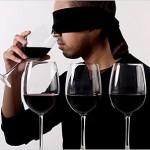 Host a Blind Wine Tasting In Simple Steps