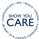 CARE_Community