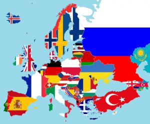 EU language