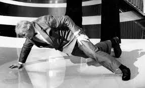 Jack Palance