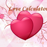 Best ways to calculate love compatibility