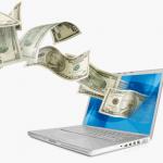 paid surveys online