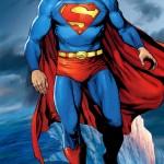 10 Most Powerful Superheroes