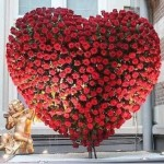 8 Facts about Valentine's Day That You Did Not Know