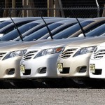 Top 10 Automobile Companies in the World
