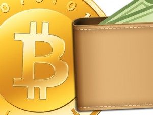 ways to make bitcoins