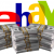 10 Tips to make profit on eBay
